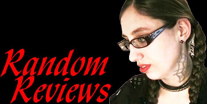 View all the latest NCIS Random Reviews by Inherently Random on NCISfanatic!