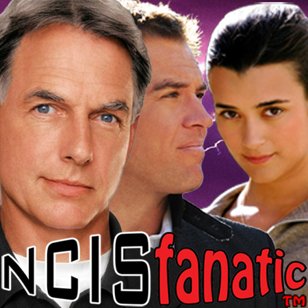Visit NCISfanatic™ Fans of NCIS & NCIS: Los Angeles