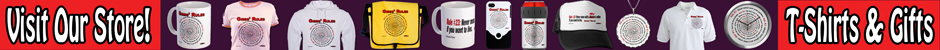 Visit the NCISfanatic Store! — T-Shirts, Hoodies, Hats, Coffee Mugs and More!